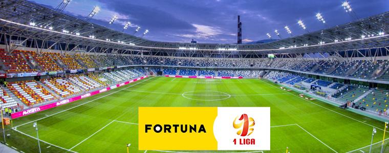Fortuna 1. liga
