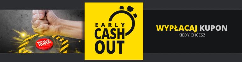fortuna cash out logo