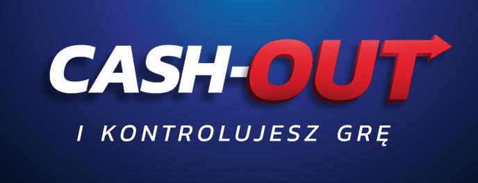 Etoto cash-out